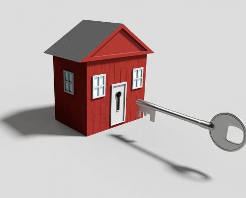 documentacion necesaria venta casa en Marbella