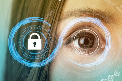 ¿Qué es un certificado digital o electrónico?
